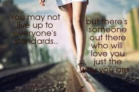 Someone loves me: Relationships Quotes, Heart, Random Quotes, Training Track, You Are Perfect, Everyone Standards, Engagement Photography, Beautiful Things, Photography Ideas