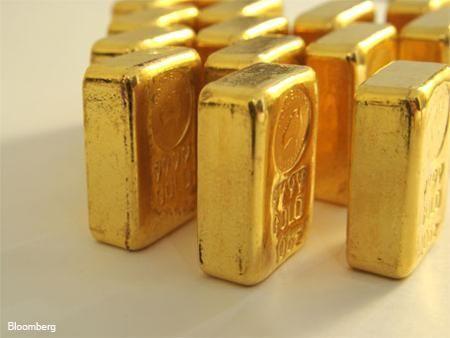 Harga Emas Antam dan Pegadaian Masih Stagnan - berita - CariKredit.com