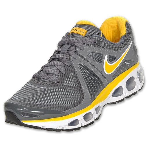 Nike Air Max Tailwind · Running Shoes .