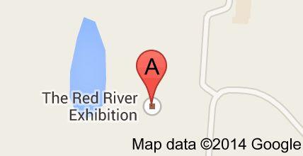 winnipeg manitoba red river exhibition - Google Search