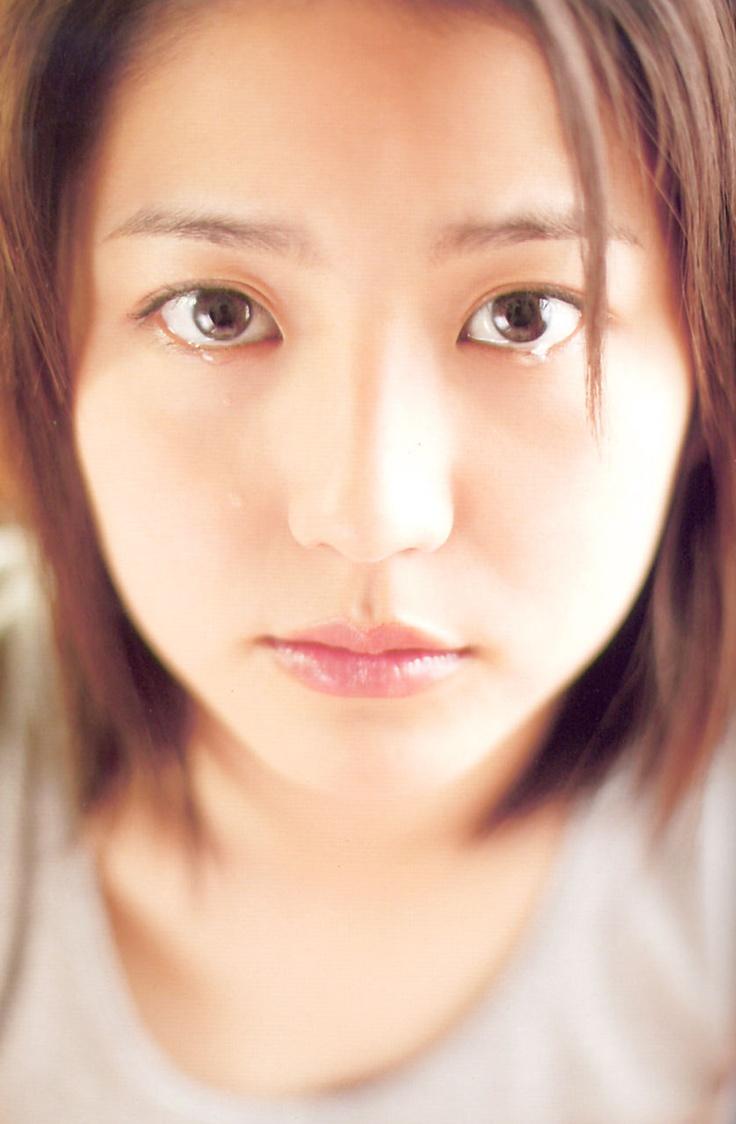 Masami Nagasawa 長澤まさみ  torefurumigoyo:  長澤まさみ