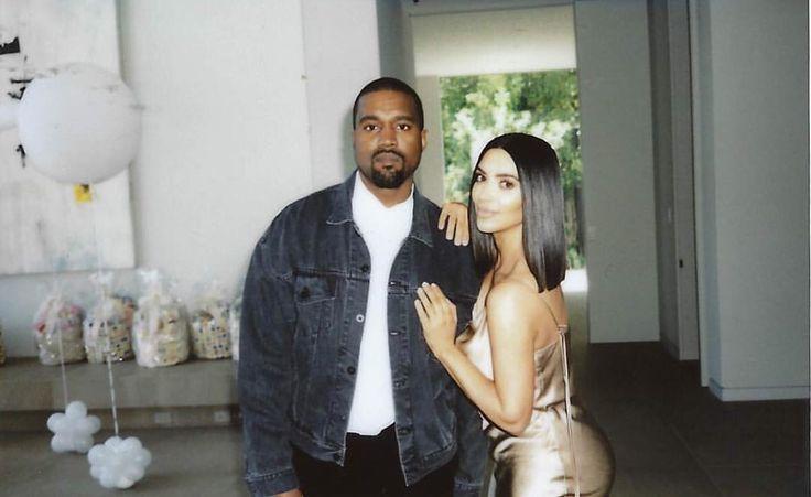 1.6m Likes, 5,348 Comments - Kim Kardashian West (@kimkardashian) on Instagram
