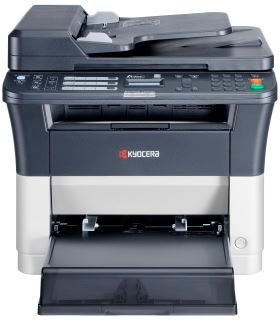 http://www.shopprice.co.nz/kyocera+printer