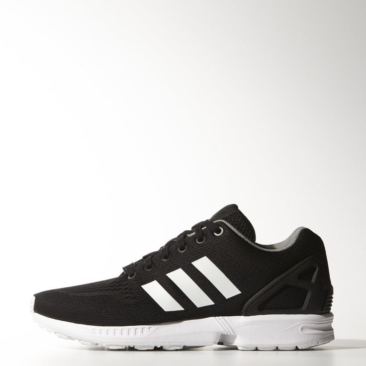timeless design 512de 52264 ... The latest successor to the ZX throne, the men s ZX Flux transforms the   80s ZX Flux Zapatillas adidas 750 zx Hombre ...