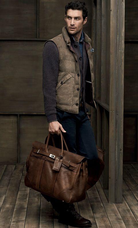 Farb-und Stilberatung mit www.farben-reich.com -  men man style fashion color colour street outfit formal shoes jeans denim shirt