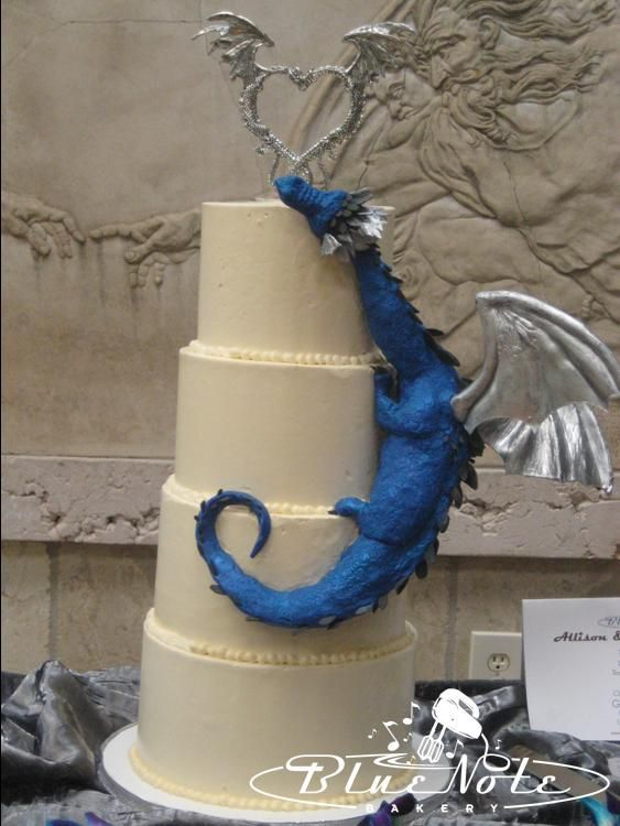 chinese wedding cake cutting meaning 25 best ideas about wedding cake on 12663