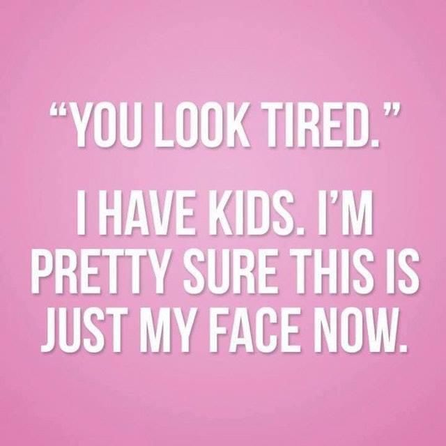 Whoops Mom Life Quotes Motherhood Funny Working Mom Quotes