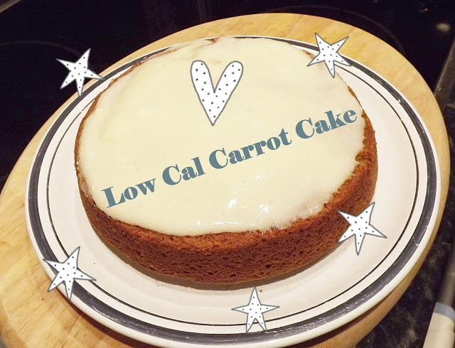 Healthy Low Fat Birthday Cake Recipes: 18 Best Images About Low-Cal Ideas On Pinterest