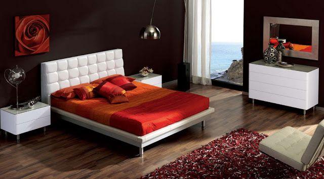 belle chambre moderne dcoration ides dco pour maison moderne bedrooms sets bedrooms design - Belle Chambre Moderne