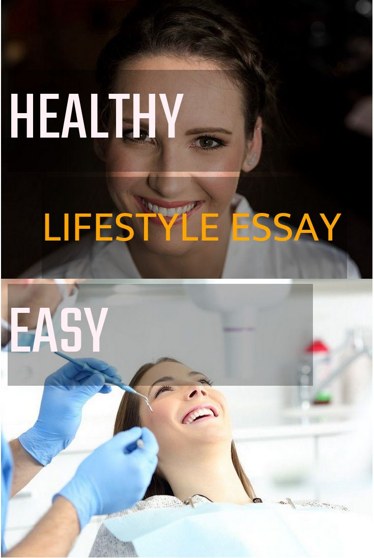 Princeton Health And Fitness Princeton Wv Healthy Lifestyle Essay Health And Wellness Health Fitness