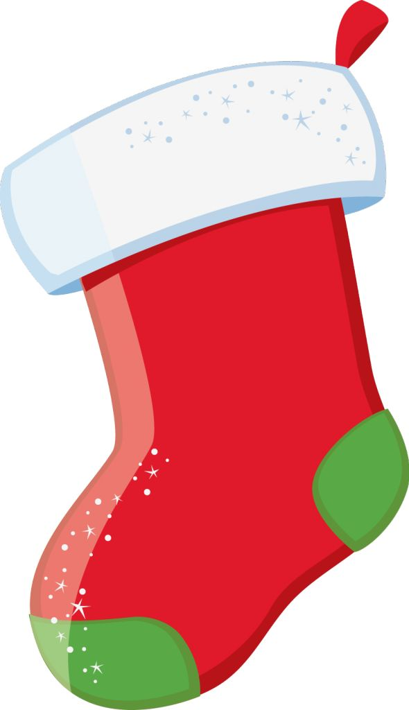 christmas stocking clip art pictures to pin on pinterest christmas stockings clipart black and white christmas stocking clip art black and white