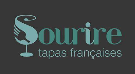 Sourire Bar & Tapas