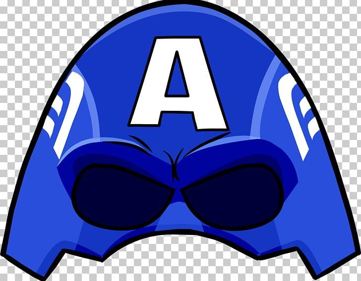 Captain America And The Avengers Club Penguin Nick Fury Black Widow Png Automotive Design Avengers Black Widow Blue Captain America Black Widow Avengers