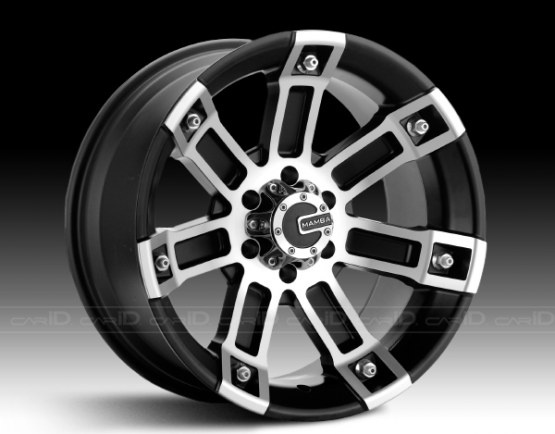 Image result for On The Hunt For Good OEM Rims Dealers