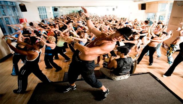 Descubre la forma de mejorar el equilibrio entre la vida personal y laboral con actividad física