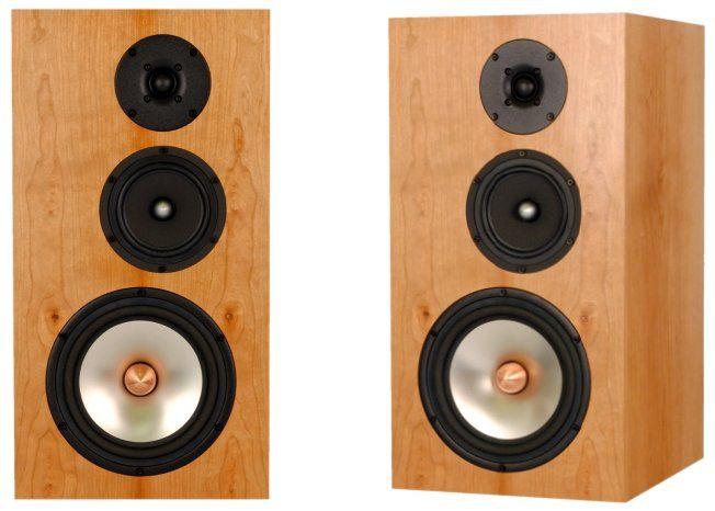 speakers end shop studio sa bookshelf buy monitors kef best site black pair high gloss piano way