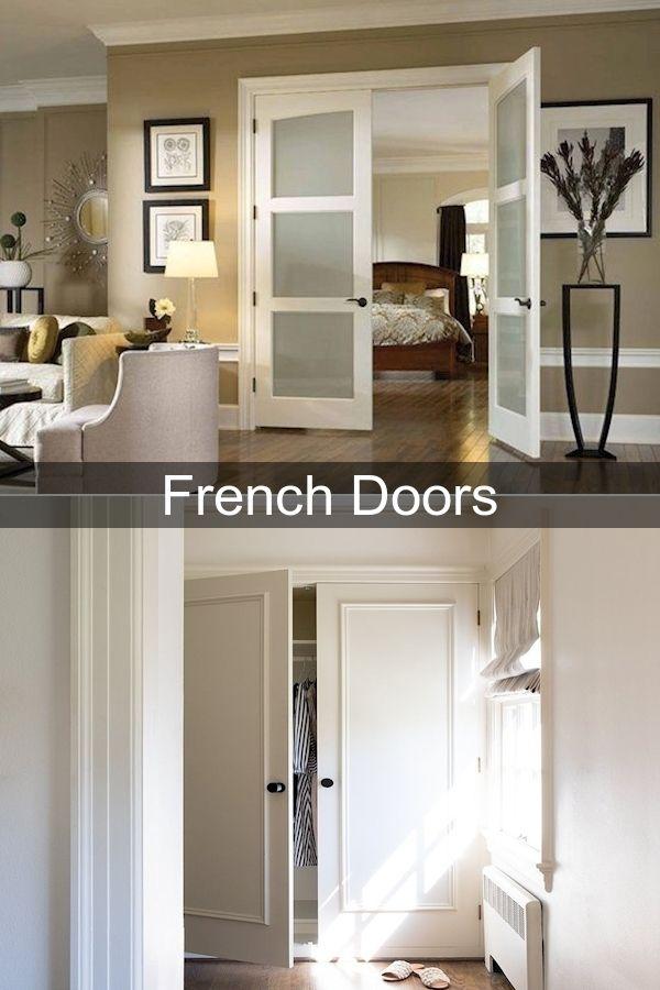 Interior Doors Cost Cost To Install Interior Door Cost To Install Interior Door Cost To Install Interior Replacing Interior Doors Doors Interior Interior Trim