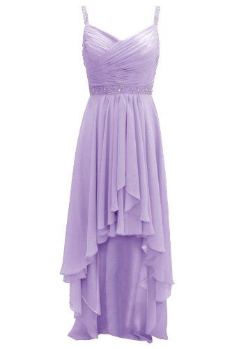 Dressystar Semi Long Straps Lavender Informal Prom Dresses Size 4 Dressystar http://www.amazon.com/dp/B00GAVRKPG/ref=cm_sw_r_pi_dp_CRNsub0MZTX4Y