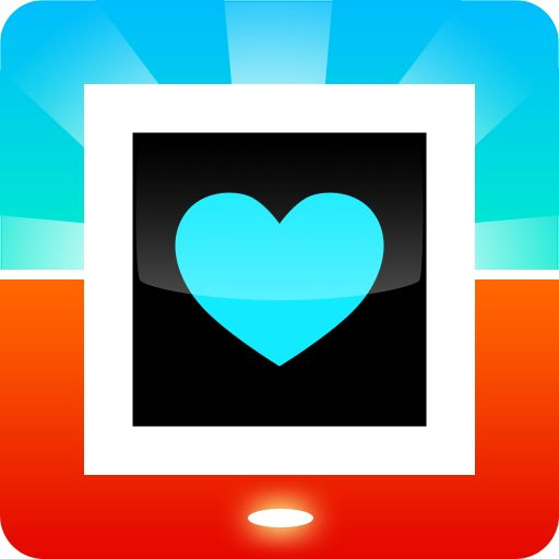 #heartboxmobile #radbrothers #physics #puzzle #game #android #ios #windowsphone #googleplay #appstore #windowsstore #indie #indiedev #gamedev
