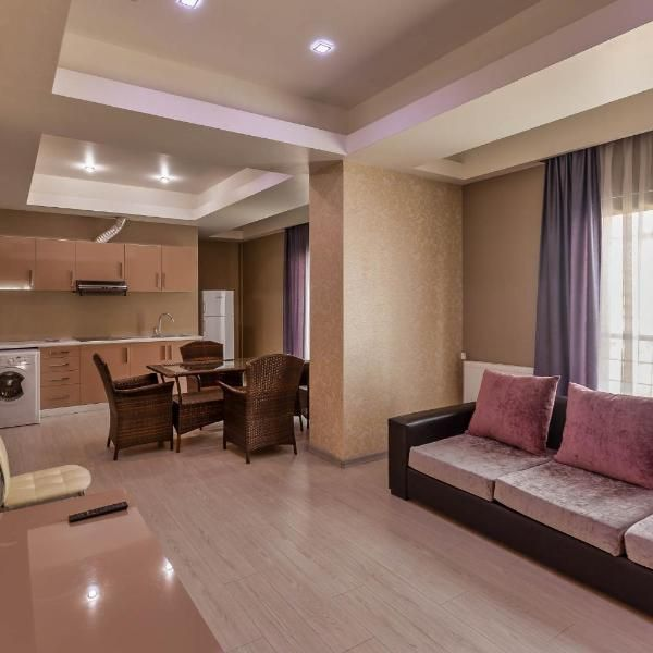 Diplomat Suites Hotel Located In Baku Diplomat Suites Hotel Provides Air Conditioned Rooms With Free Wifi Hotel Quba Hotels Lod Suites Hotel Accommodation