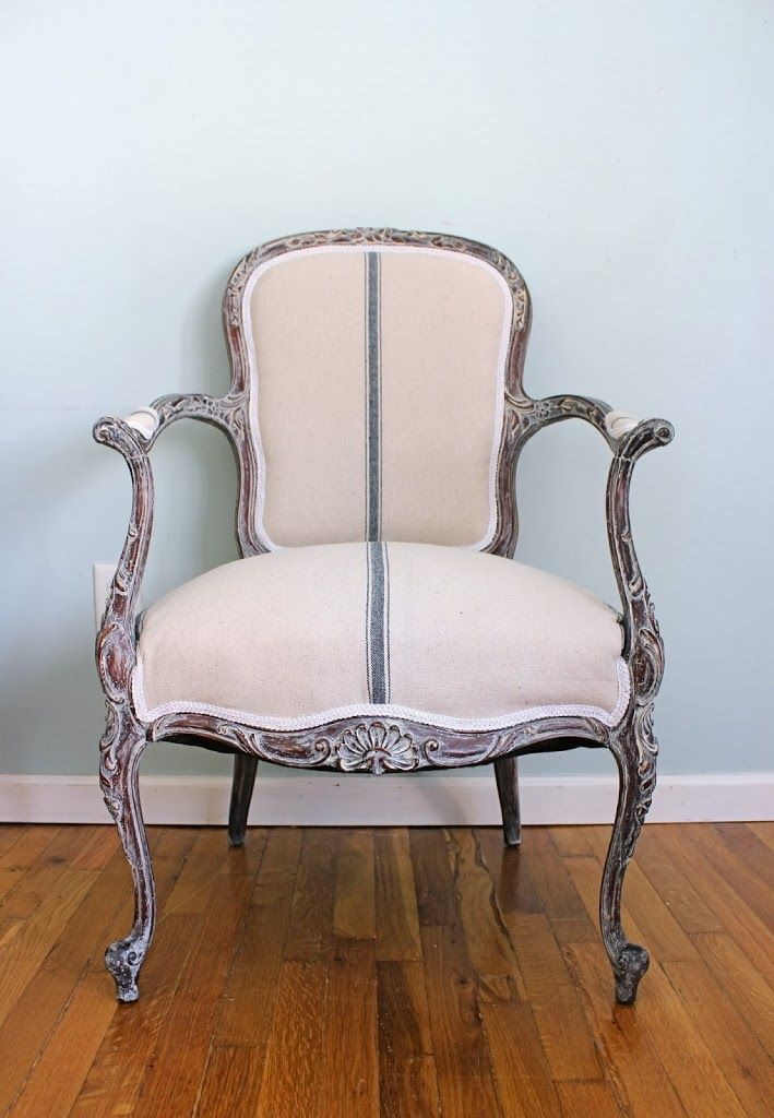How To Reupholster Dining Room Chairs You Tube