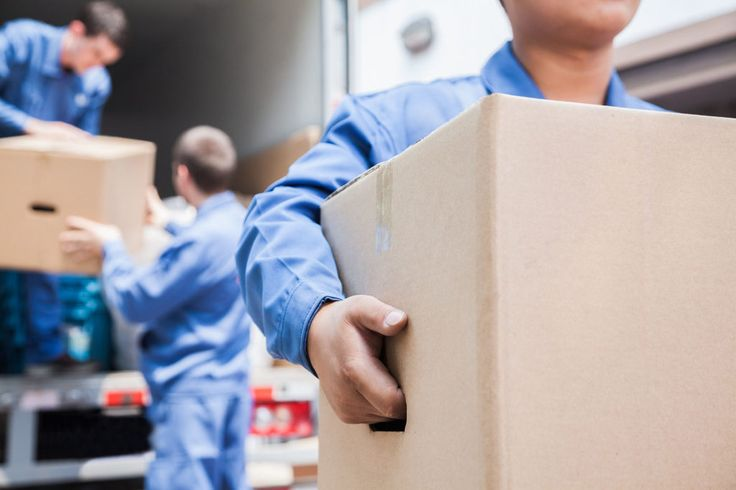 Best Moving Company in Toronto - www.movers4you.ca/ - We have best men and trucks to Move your household and commercial stuff as well as Packing and storage services are available at cheap price