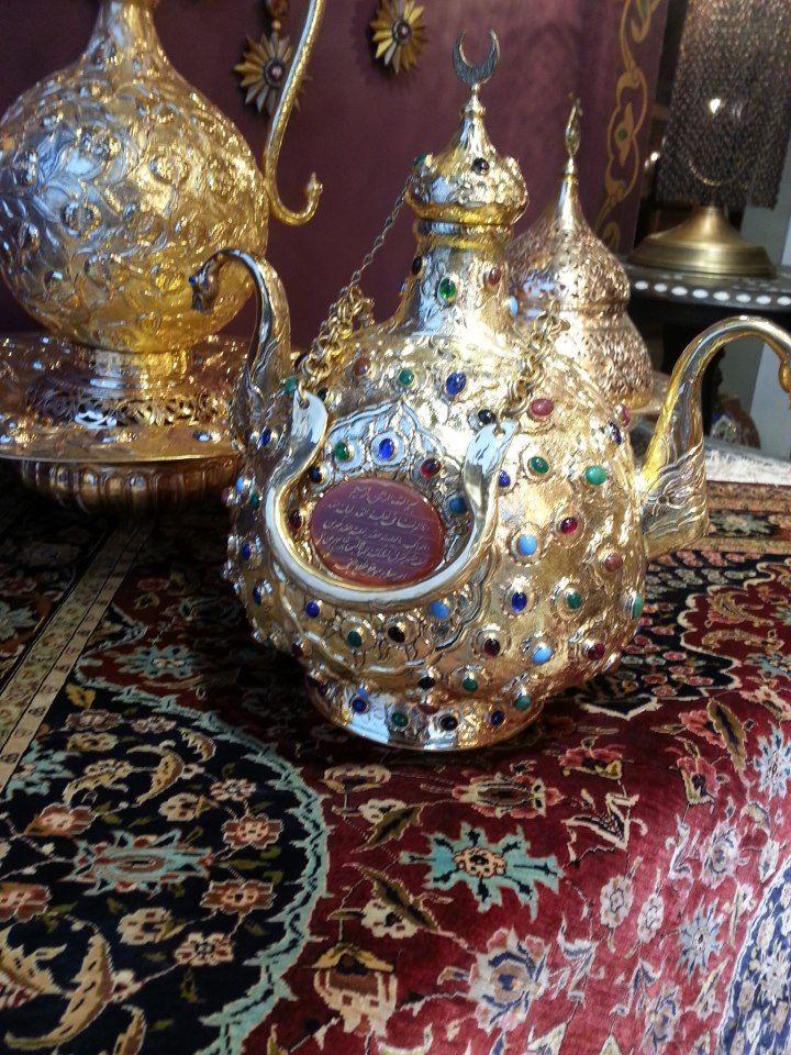 Osmanlı sanatı HOME TURCA ile evlerinizde FOLLOW US  hometurca2013@gmail.com
