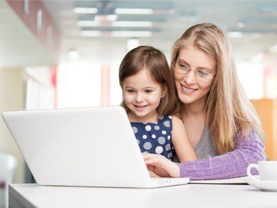 The needy people can able to get rid of all your small worries regarding cash ends with Fast Cash Payday Loans. They are available anytime during the month with 24 X 7 online. http://www.500dollarloans.com.au