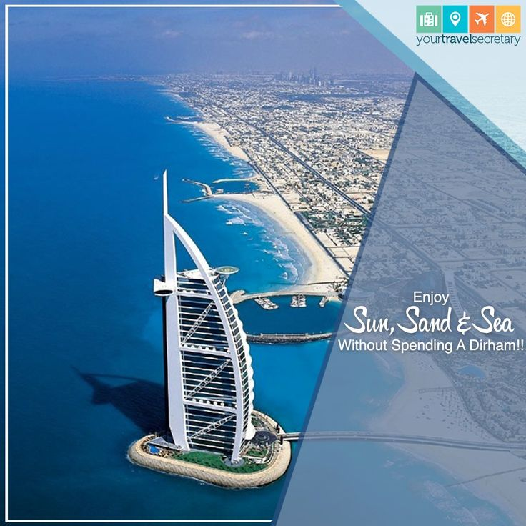 Get the best of DUBAI; Fun overload with the unpierced pocket.  Book your online ticket at www.Yourtravelsecretary.com or Call (+91)-124-422-4111  #ilovetravel #passportready #holiday #fun #adventure #vacation #view #beaches #beachday #indubai #sand #bluewater #wanderlust #paradise #sun #tan #explorebestbeaches #beachlife #travel #tourism #tourist