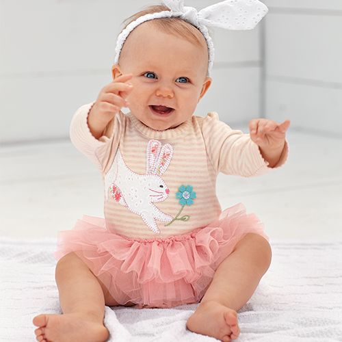 Shop Mud Pie's darling Easter outfits for baby and kids and Easter Home decor. From the Easter Egg Hunt, to the family photo, to Easter Sunday mass and brunch, Mud Pie has you covered this Easter. #easteregg #easter #eastersunday #homedecor #kidseasteroutfits #easteregghunt