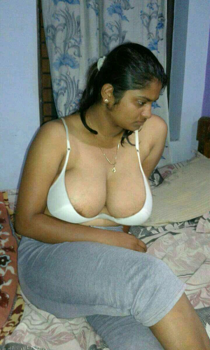 bhabhi outside