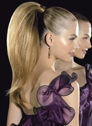 Fantastic: Hair Ideas, Pony Tail, Makeup, Beautiful, Hair Style, Ponytail Hairstyles, High Ponytail, High Ponies, Ponies Tail
