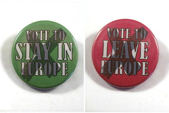 Hey, I found this really awesome Etsy listing at https://www.etsy.com/uk/listing/265738285/uk-referendum-vote-to-stay-or-leave