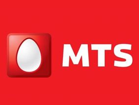 MTS India has launched an exciting 'return of 10 paisa' campaign in which MTS customers can enjoy cheapest own network tariff – all MTS to MTS local and STD calls in just 10 paisa per minute. MTS India's prepaid customers availing this offer just need to pay Rs. 11 to enjoy all MTS to MTS local and STD calls @ 10p/min and local and national SMS at 10 paisa for 30days from the date of activation /recharge. The validity provided is 30 days.