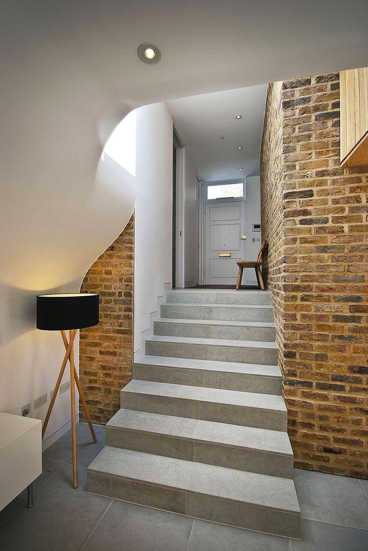 best 25 victorian house london ideas on pinterest victorian best 25 victorian house london ideas on pinterest victorian house interiors victorian terrace and victorian terrace house