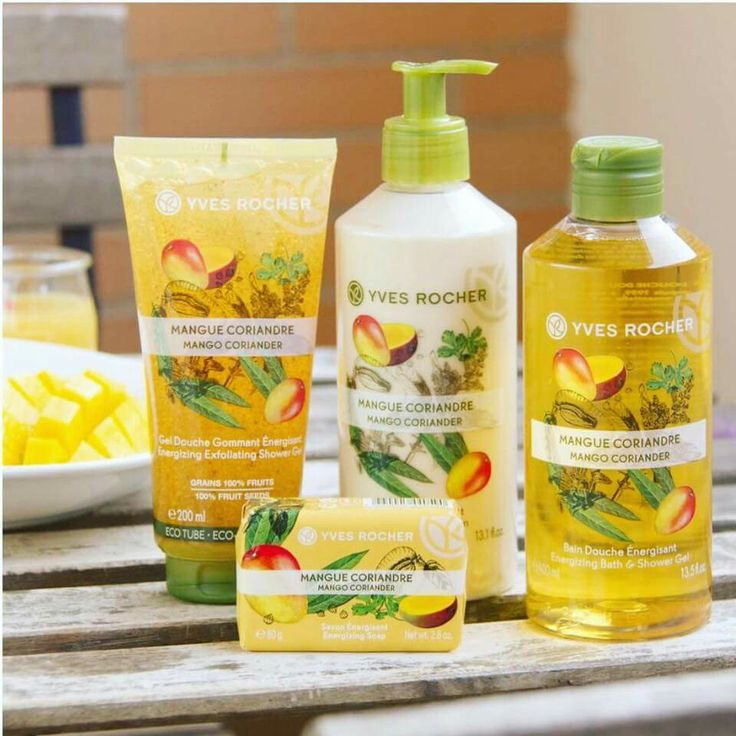 Fine Hair Natural Organic Products From Italy