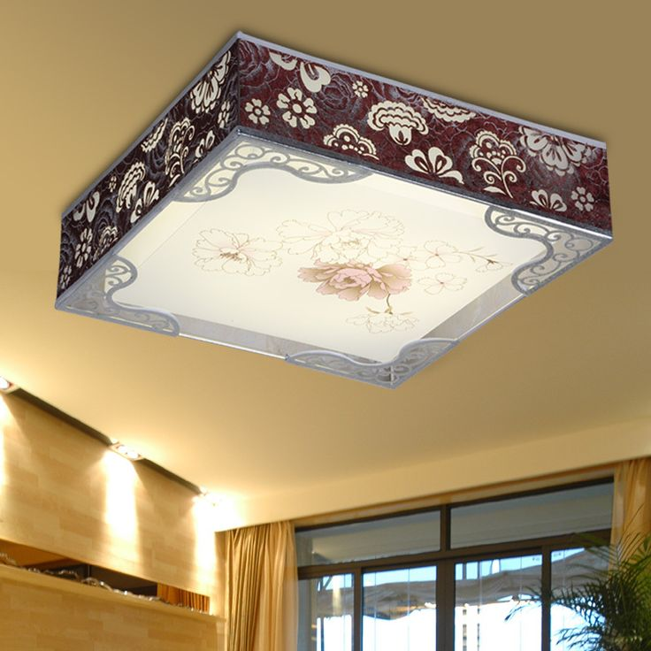 Best 25+ Ceiling Light Covers Ideas On Pinterest