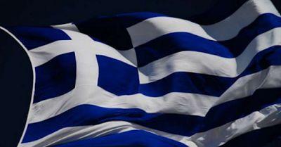 Η κίνηση μαθητών στην Κρήτη που δείχνει πως υπάρχει ελπίδα!