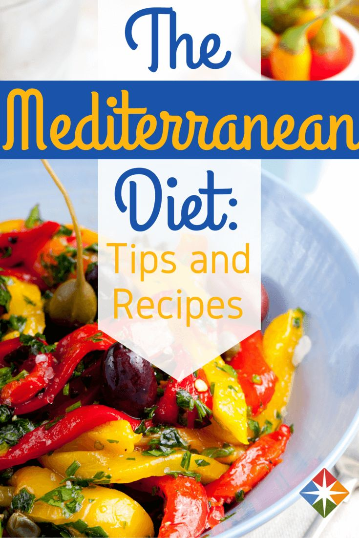 229 best clean eating recipes meal plans images on pinterest how to eat a mediterranean diet for heart health diabetes recipesdiabetes diethealthy cookingeating healthyhealthy foodshealthy forumfinder Gallery