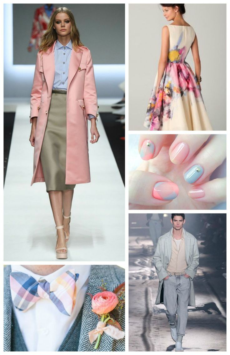 107 Best Look Roza Images On Pinterest Colors Pantone And Pink Black