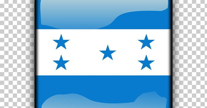 Flag Of Honduras Flag Of El Salvador Png Blue Flag Flag Of Bosnia And Herzegovina Flag Of El Salvador Flag Of Guatemala Honduras Flag Flag El Salvador