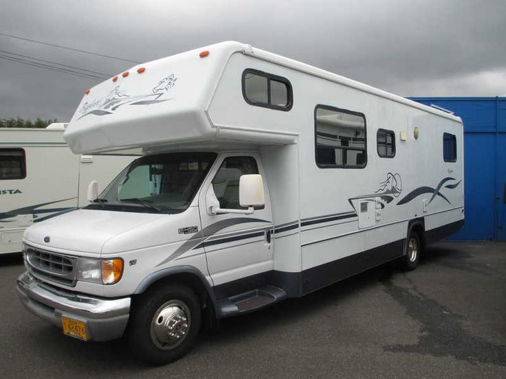 Used Travel Trailers For Sale By Owner 3000 >> 43 best Bigfoot Rv's images on Pinterest   Bigfoot, Travel ...