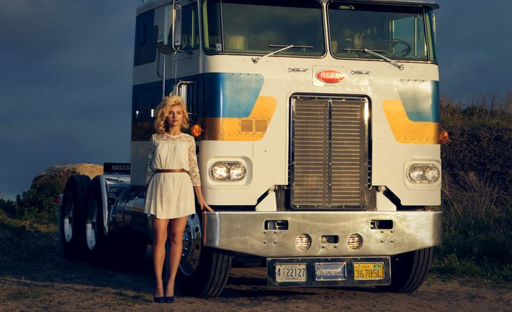 Peterbilt 352 Classic Petes Pinterest Trucks Trucks