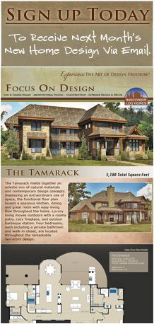 Log Home, Luxury Log Home, Hybrid Log Home & Timber Frame Home Floor Plans & Designs - Wisconsin Log Homes