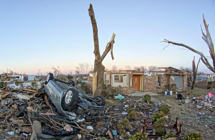 Tornadoes of 2015 - Wikipedia