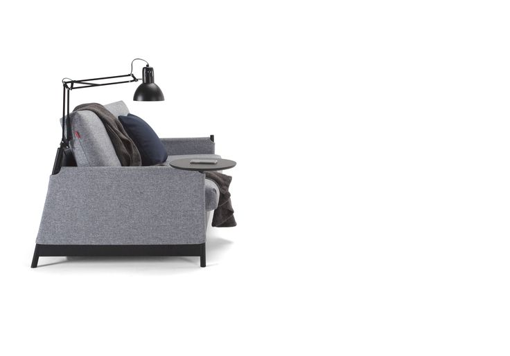 Neat / a compact sofa bed which is designed to small living spaces