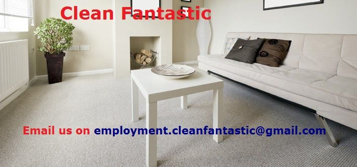 Clean Fantastic has experienced continuous growth since its establishment in 2008, on the North West Cost Area in Perth.