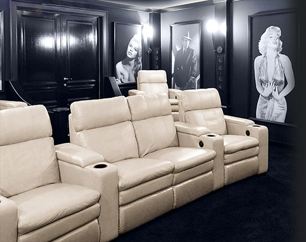 home cinema room chairs. 170 best cinema rooms images on pinterest | room, attic theater and home room chairs o
