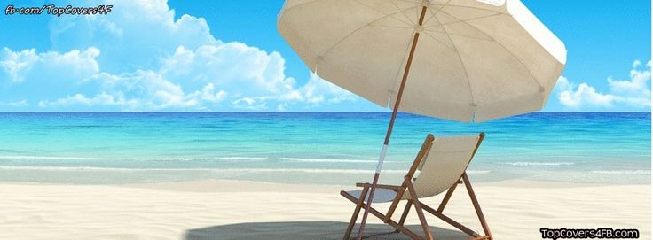 If you are looking for HD high quality Beach fb covers, we update our Beach Facebook Dps, Google Images, Tumblr Pics, Twitter covers daily! We love Beach fb covers! Get our best Beach facebook covers for your facebook profile in 2016.