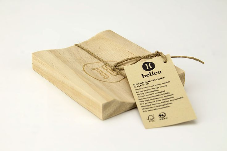 Helleo Branding by Till Noon on Behance